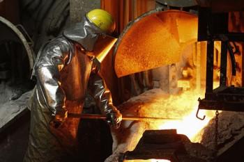 Процесс изготовления металлических ворот и калиток из металла