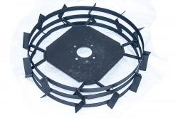 Грунтозацеп 560-й
