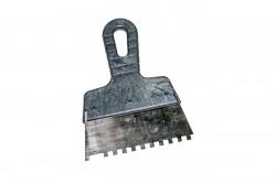 Шпатель - 150 мм зуб 6