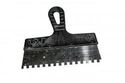 Шпатель - 250 мм зуб 8