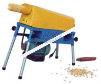 Лущилка кукурузы ручная электрическая TATA