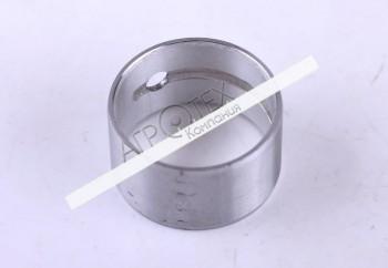 Втулка коленвала (вкладыш коренной) 0,0 STD — 186F — Premium