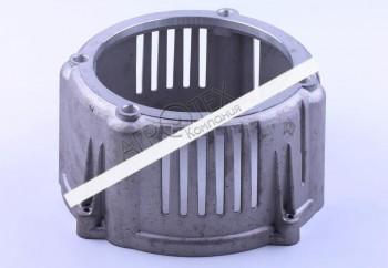 Крышка блока (под генератор) 178F — GN 2-3,5 KW