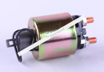 Втягивающее электростартера (скоба) — 178F/186F