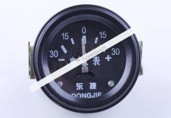 Амперметр — 190N
