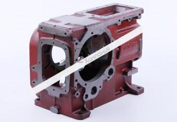 Блок двигателя — 190N