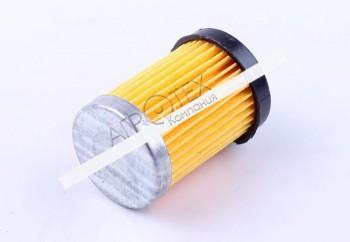 Фильтрующий элемент топливный (ZUBR original) — 195N