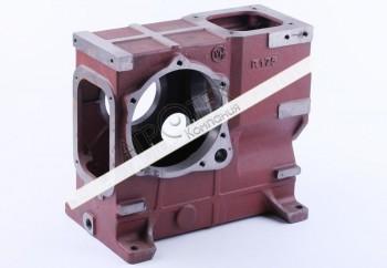 Блок двигателя — 175N