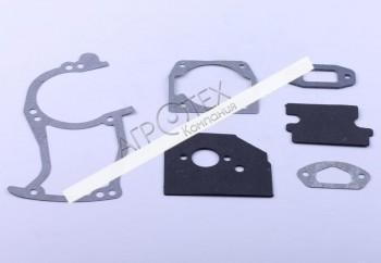 Прокладки комплект — GL43/45