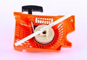 Стартер ручной (4 усика) — GL43/45