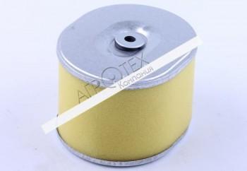 Фильтрующий элемент воздушного фильтра — 177F