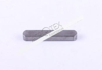 Шпонка C10*63 GB1096-79 DongFeng 240/244