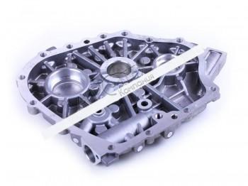 Крышка блока двигателя — 170D