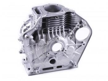 Блок двигателя 70 mm — 170D