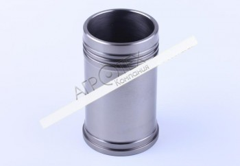 Гильза блока цилиндров Ø100 mm DLH1100 Xingtai 160