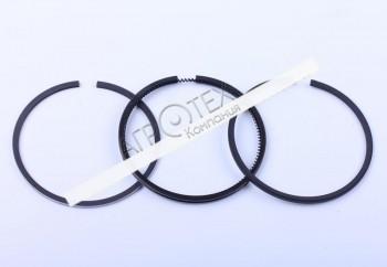 Кольца поршневые комплект Ø90 mm TY290 Xingtai 180