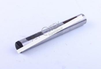 Ось дифференциала L-152mm Xingtai 24B, Shifeng 244,Taishan 25