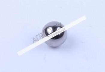 Шарик стальной 9 mm DongFeng 240/244