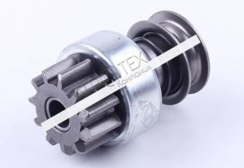 Бендикс Z-11 — ZS/ZH1100