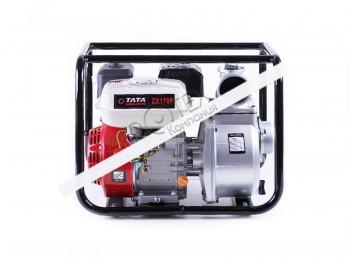 Водяная помпа ZX30 TATA