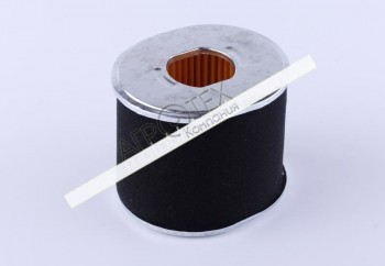 Фильтрующий элемент воздушного фильтра бумажный — 188F