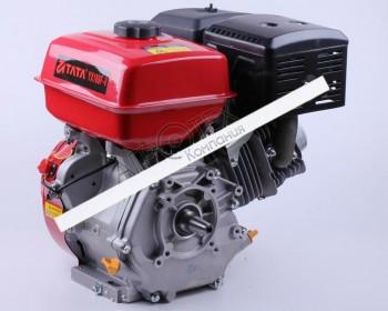 Двигатель 188F — (под конус) (13 л.с.)