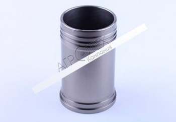 Гильза цилиндра O90 mm — 190N — Premium