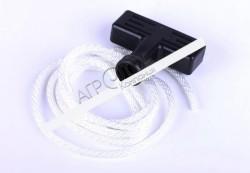 Ручка стартера с веревкой — 156F