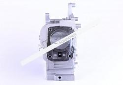 Блок двигателя — 156F