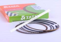 Кольца 52,0 mm STD (110сс) — Актив/Дельта/Альфа — Premium
