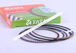 Кольца 52,25 mm — Актив/Дельта/Альфа — Premium