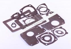 Прокладки редуктора комплект – КПП/6 – Premium