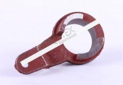 Рычаг подшипника выжимного – КПП/6 – Premium