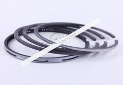 Кольца 75,0 mm STD — 175N — Premium