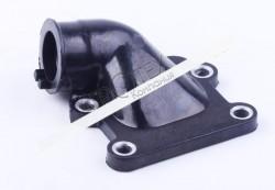 Патрубок карбюратора (2JA) — Yamaha