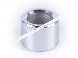 Втулка крышки вариатора под бендикс — 50CC4T