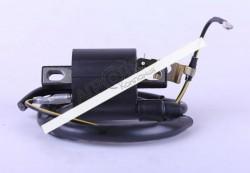 Катушка зажигания — Yamaha JOG