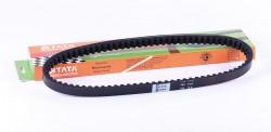 Ремень 792*16.6 — Yamaha JOG 50 — Premium
