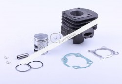 Поршневая 40mm (50СС) — Yamaha JOG 50 — 3KJ