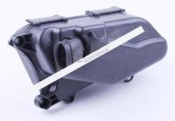 Фильтр воздушный — AD50/sepia