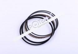 Кольца 77,0 mm STD — 177F — Premium