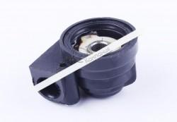 Привод спидометра под дисковый тормоз — AD50/sepia