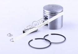 Поршневой комплект 44 mm STD (65СС) — Let's