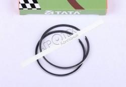 Кольца 39 mm STD — Dio 18/27 — Premium
