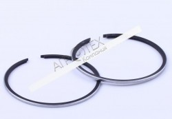Кольца 40 mm STD — Dio 34