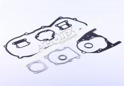 Прокладки двигателя комплект — Lead 90