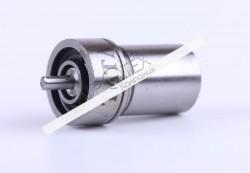 Распылитель форсунки — 180N — Premium
