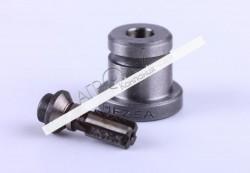Клапан отсечной топливного насоса — 180N — Premium