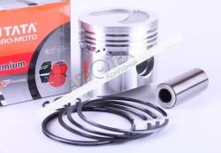 Поршневой комплект 90,25 mm — 190N — Premium