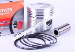 Поршневой комплект 90,0 mm STD — 190N — Premium